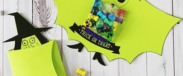 Craft Ideas For Kids (7)