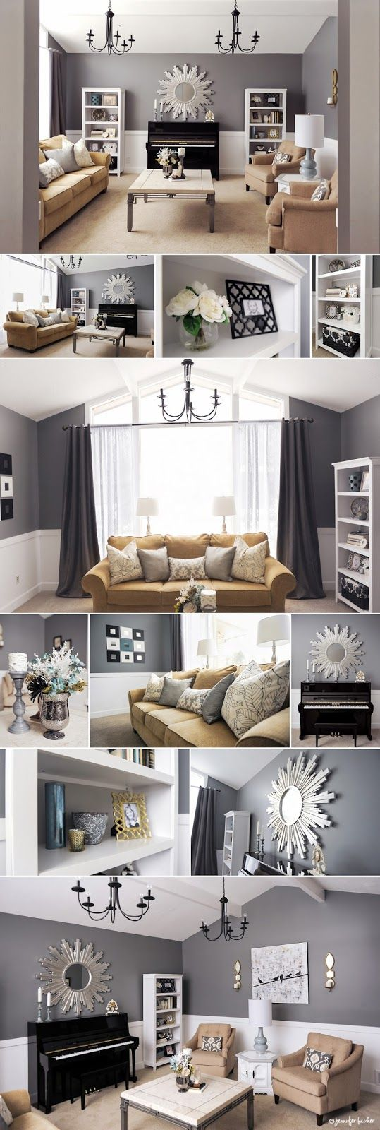 Diy Home Decor 10