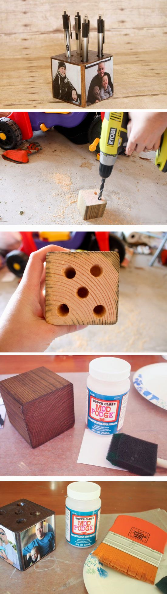 Diy Dads Birthday Gifts Imagenes De