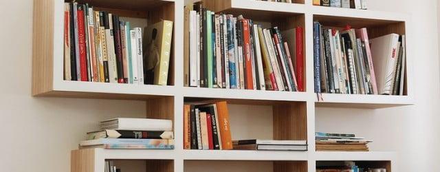 Floating Shelves (1)