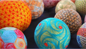 Hand-Crafted Geometric Spheres