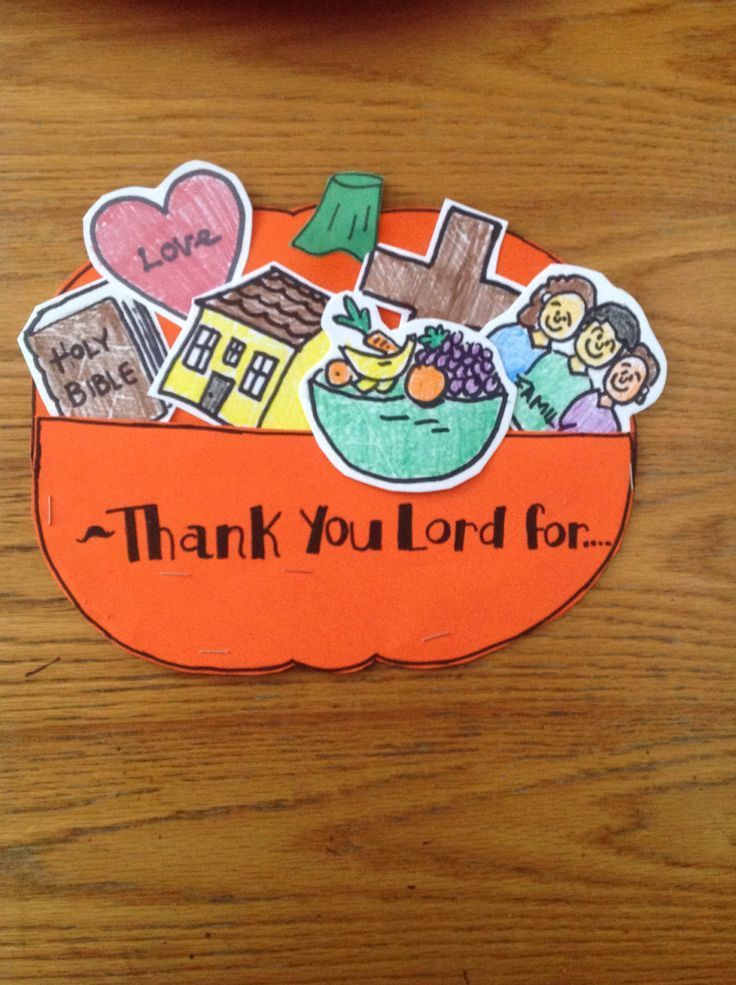 20 thanksgiving crafts for kids activities for Thanksgiving crafts for kids church