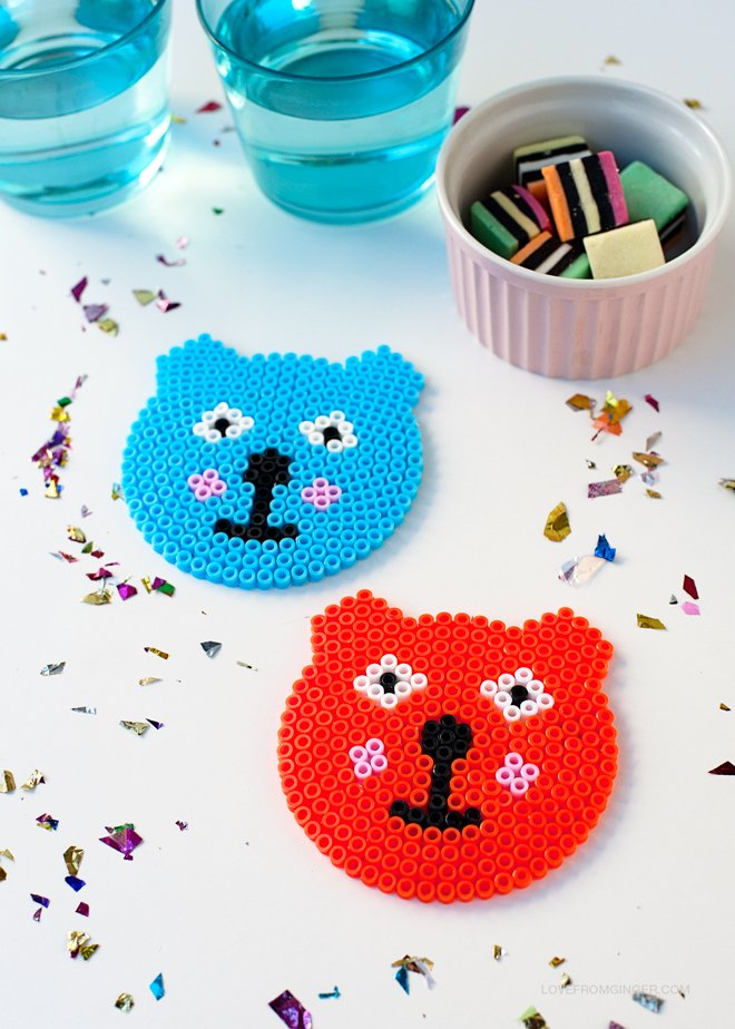 Cool craft ideas 4 for Cool easy craft ideas