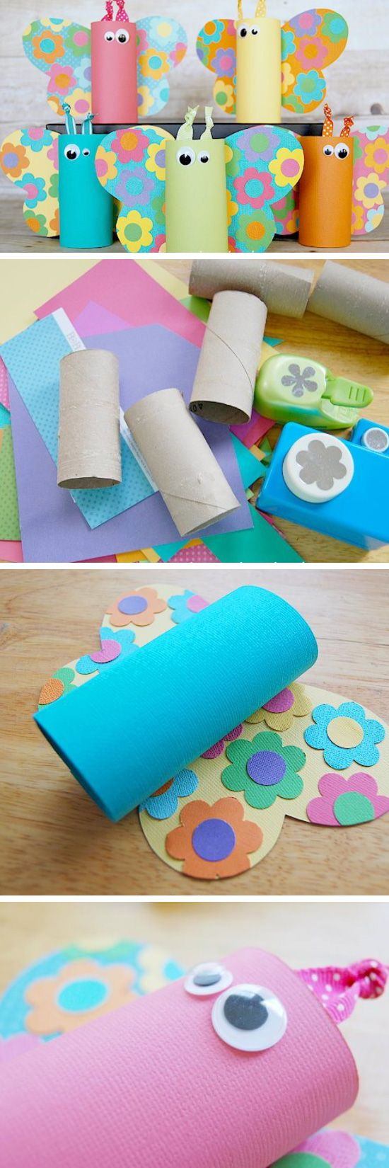 Easy DIY Projects 10