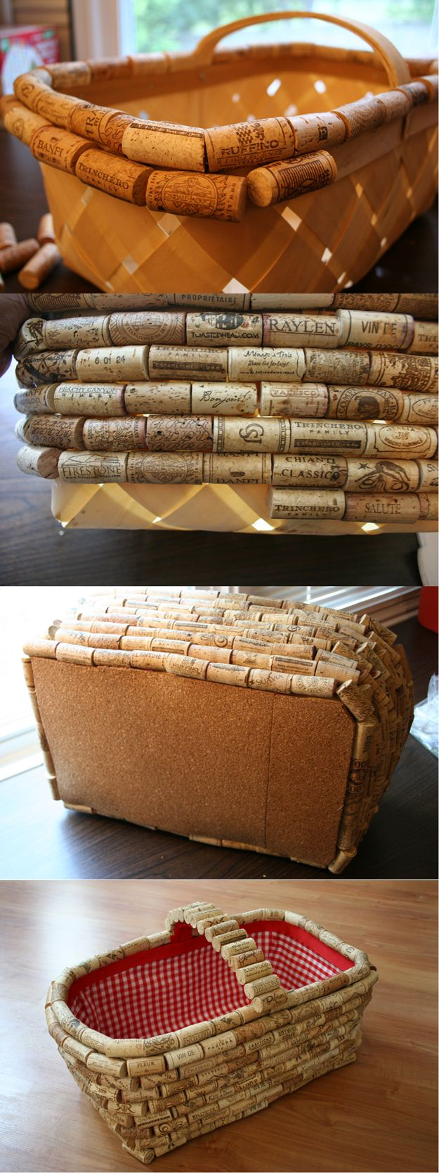 Easy DIY Projects 11