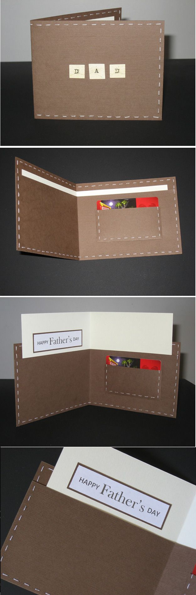 Easy DIY Projects 12