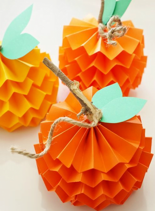 Easy DIY Projects 3