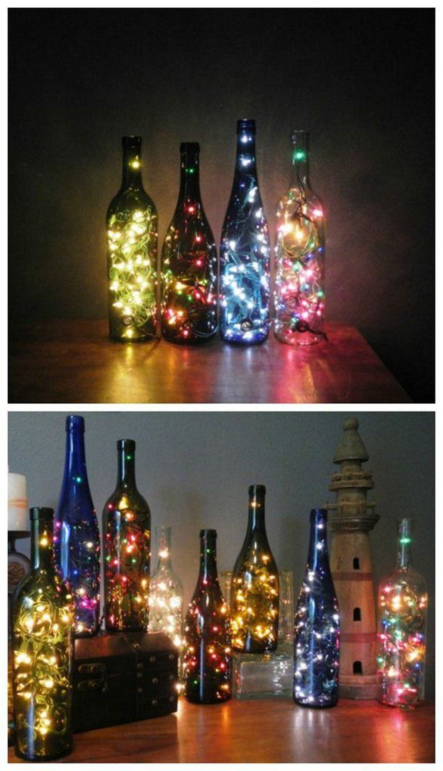 Easy DIY Projects 6