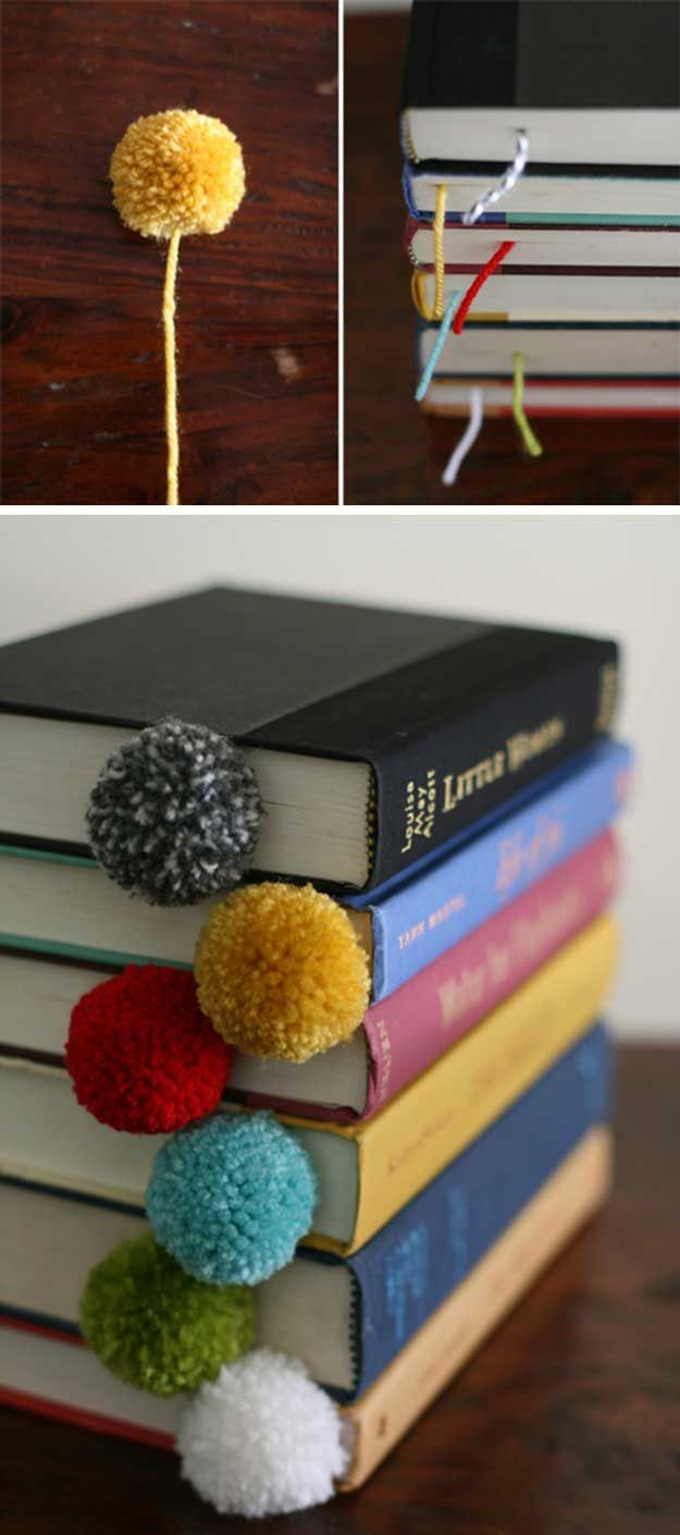 Easy DIY Projects 8
