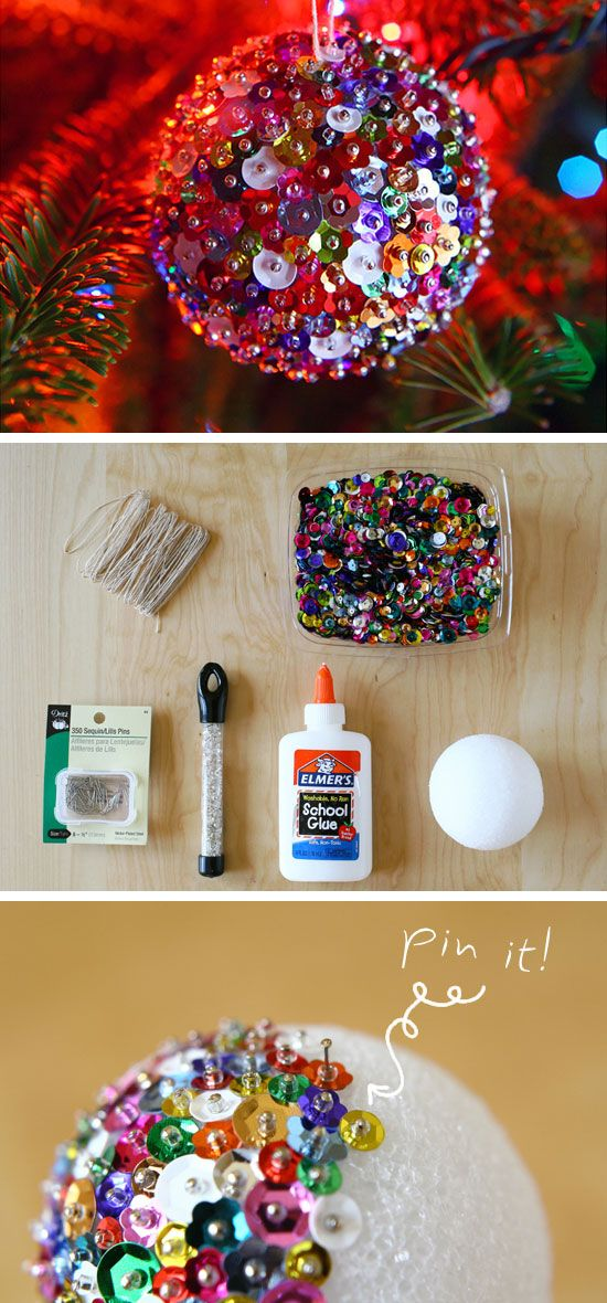 Easy DIY Projects 9