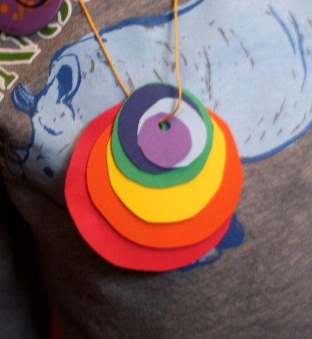 Projects For Kids 7